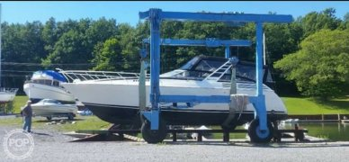 Mainship 36' Express Yacht, 36', for sale - $55,600