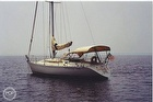 1984 Beneteau 345 - #3