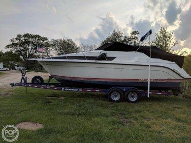 Carver 528 Montego, 528, for sale - $20,000