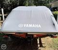 2018 Yamaha 190 SX - #3