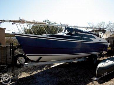 MacGregor 26 M, 26, for sale - $24,750