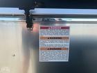 LPG Storage Label