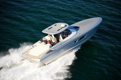 Schiada 43 Super Cruiser, 43, for sale - $1,055,600
