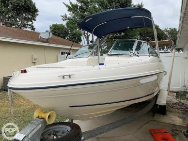 Sea Ray 180 BR, 180, for sale - $12,000
