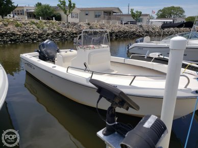 Maycraft 2000, 2000, for sale