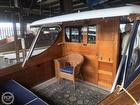 1941 Chris-Craft Deluxe Enclosed Cruiser - #3