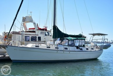 Morgan 461, 461, for sale - $95,000