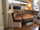 Convertible Dinette - Upholstery is great!!