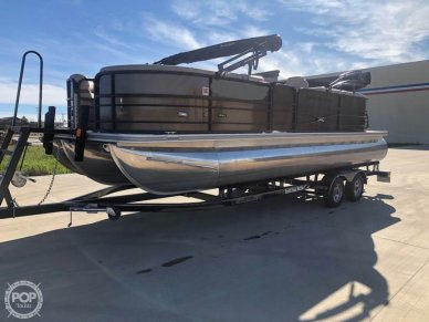South Bay S224 RS 2.75, 224, for sale - $49,977