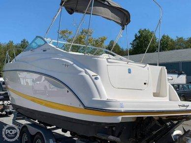 Maxum 2500SCR, 2500, for sale - $27,400