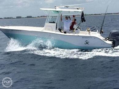 Sea Fox 256 COMMANDER, 256, for sale - $76,700