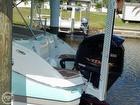 Yamaha 250HP Vmax SHO Outboard Engine