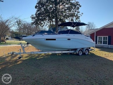 Hurricane SD 2486, 2486, for sale