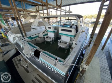 Wellcraft 3200 St Tropez, 3200, for sale