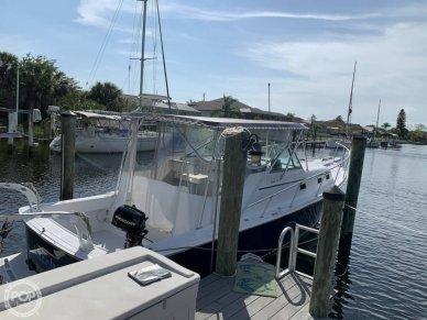 Mainship Pilot 30, 30, for sale - $48,000