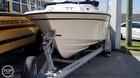 2001 Grady-White Seafarer 228 - #6