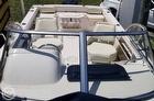 2001 Grady-White Seafarer 228 - #3