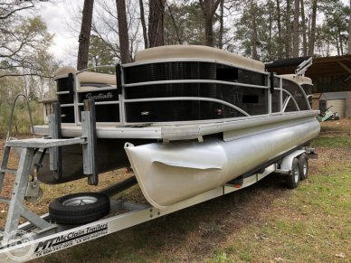 Sweetwater Premium 220 SLP, 220, for sale - $29,750