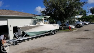 Key West 263, 263, for sale - $135,000