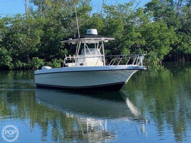 Sunbird Neptune 230 CC, 230, for sale - $31,700