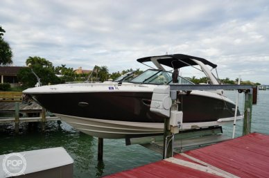 Regal 2800, 2800, for sale - $77,800