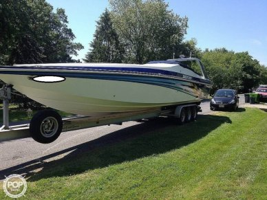 Sonic 42 SS, 42, for sale - $69,900