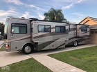2005 Discovery 39L - #9