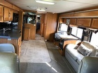 2005 Discovery 39L - #6