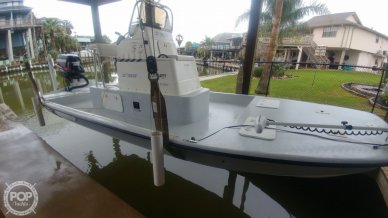 Shoalwater 21 Cat, 21, for sale - $38,400