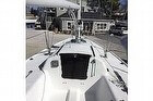 2001 J Boats Racing J80 Full Package - #3