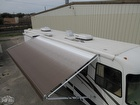 Patio Awning And Roof