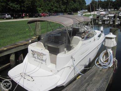 Bayliner 2655 CIERA, 2655, for sale