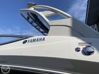 2015 Yamaha 242 Ltd S - #21