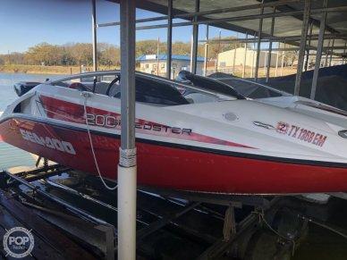 Sea-Doo 200 Speedster, 200, for sale - $12,000