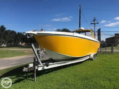 Persuasion 45CCF, 45, for sale - $172,300