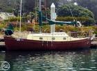 1978 Pacific Seacraft 25 - #3