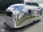 1958 Airstream Caravanner (Converted for Food/Beverage Service) - #3