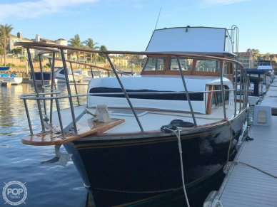 Tollycraft 36, 36, for sale - $68,900