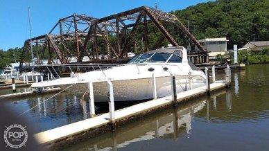 Sea Ray 300 Sundancer, 300, for sale - $22,000