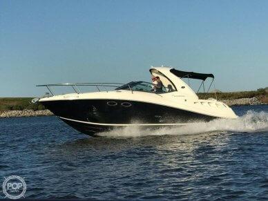 Sea Ray 290 Sundancer, 290, for sale - $77,800