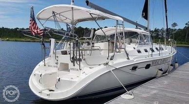 Hunter 466, 466, for sale - $198,000