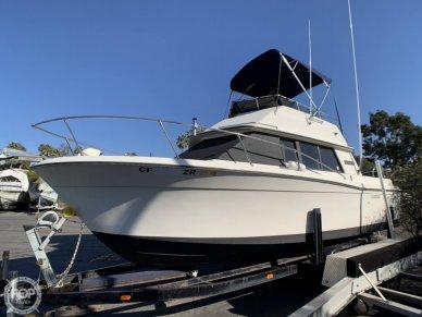Carver 2667 Santa Cruz, 2667, for sale - $23,750
