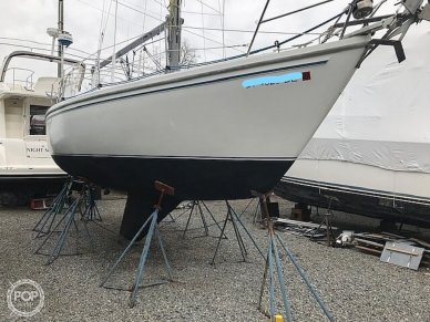 Catalina C-30 with Westerbeke 26 HP, 26, for sale - $21,944