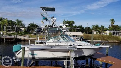 Stamas EXPRESS 290, 290, for sale - $35,600