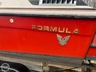 1987 Formula F 242 LS - #3