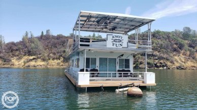 Emerald Bay 20 x 70, 70', for sale - $250,000