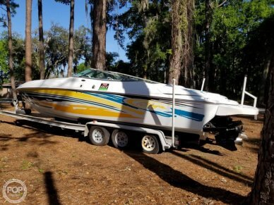 Baja 302, 302, for sale - $39,000