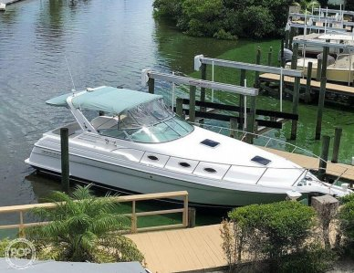 Wellcraft Martinique 3600, 3600, for sale - $33,000