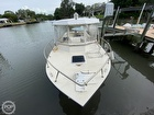 1980 Fayne Limbo Boat Corp 31 - #6