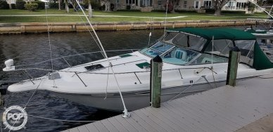 Sea Ray 280 WEEKENDER, 280, for sale - $18,500